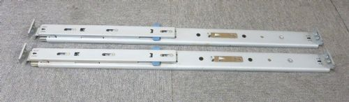 HP 232180-001 ProLiant ML370 G2 G3 Outer Server Rails only